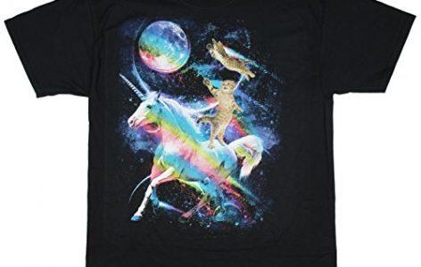 unicorn-kitty